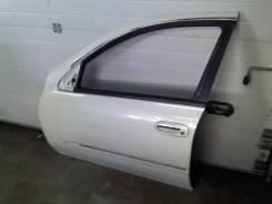 Дверь боковая. Nissan Almera Classic, N16 Nissan Bluebird Sylphy, TG10, QNG10, QG10, FG10 Nissan Almera, N16, N16E