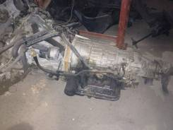 Продам АКПП на Subaru Forester SF5 EJ20 TZ1A3ZS2AA