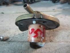 Обратный клапан. Ford Festiva Mazda Demio, DW3W, DW5W Двигатели: B5ME, B5E