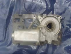 Мотор стеклоподъемника. Subaru Leone