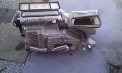 Радиатор отопителя. Lexus RX350, GSU35 Toyota Harrier, GSU35, MCU35, ACU35 Двигатели: 2GRFXE, 2GRFKS, 2GRFE