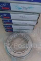 Подшипник выжимной. Hyundai Global 900 Kia AM928 Двигатели: C6DA, DB9A23