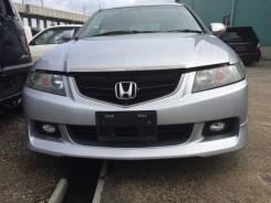 Honda Accord. CM3, K24A
