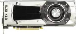 MSI GeForce GTX