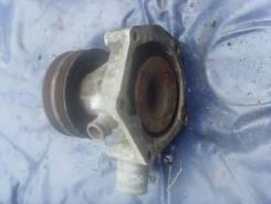Помпа водяная. Subaru Leone Двигатель EA71