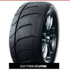 EXTREME Performance tyres. Летние, 2016 год, без износа