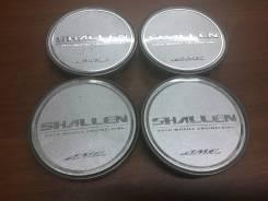 "Колпаки на литые диски Ame Shallen (К60). Диаметр 18"", 1 шт."