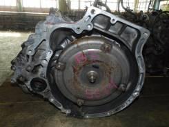 Автоматическая коробка переключения передач. Mazda Demio, DW3W Двигатели: B3E, B3ME, B3E B3ME. Под заказ