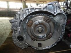 Вариатор. Mazda Demio, DE5FS Двигатель ZYVE