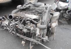 Двигатель в сборе. Mazda Bongo Brawny, SR59V