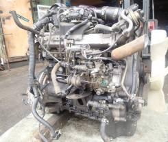 Продажа двигатель на Mazda MPV LVLR WLT 256286