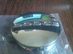 """Колпачки центрального отверстия для литья Dodge JEEP. Диаметр 55"""", 1шт"""