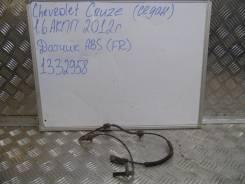 Датчик abs. Chevrolet Cruze