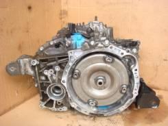 АКПП. Peugeot 208 Двигатели: DV6, D