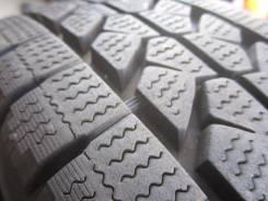 Bridgestone Blizzak W979. Зимние, без шипов, 2015 год, без износа, 4 шт