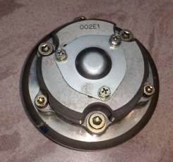 Шестерня распредвала. Subaru Legacy, BE5, BHC, BL5, BH5, BP5, BH9, BE9 Subaru Impreza, GF8, GG9, GDB, GDA, GGA, GC8, GGB, GD9 Subaru Forester, SG5, SF...
