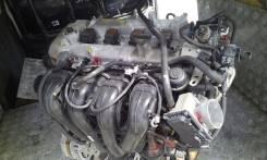 Заслонка дроссельная. Mazda Axela, BLEFW, BLEFP Mazda Mazda3 Двигатели: LFVDS, LFVE, LFDE