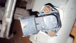 Датчик впускного коллектора Chery Amulet 0261230013 Bosch