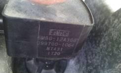 Катушка зажигания. Mazda Axela, BLEFW, BLEFP Mazda Mazda3 Двигатели: LFVDS, LFVE, LFDE