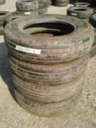 Bridgestone R202. Летние, износ: 20%, 4 шт