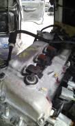 Головка блока цилиндров. Mazda Axela, BLEFW, BLEFP Mazda Mazda3 Двигатели: LFVDS, LFVE, LFDE