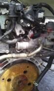 Венец маховика. Mazda Axela, BLEFW, BLEFP Mazda Mazda3 Двигатели: LFVDS, LFVE, LFDE