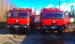 Tatra T815. Продаётся самосвал татра, 2 800 куб. см., 2 500 кг.