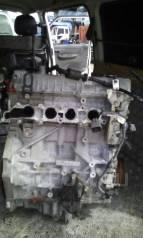 Поддон. Mazda Axela, BLEFW, BLEFP Mazda Mazda3 Двигатели: LFVDS, LFVE, LFDE