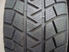 Michelin Latitude Alpin HP. Зимние, 2013 год, износ: 20%, 4 шт