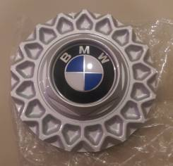"Колпак BMW для литых дисков BBS. Диаметр Диаметр: 15"", 1 шт."
