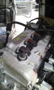 Инжектор. Mazda Axela, BLEFW, BLEFP Mazda Mazda3 Двигатели: LFVDS, LFVE, LFDE