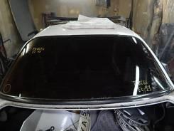 Стекло зеркала. Toyota Corsa, EL41, EL43, EL45 Toyota Tercel, EL45, EL43, EL42, EL41, EL40
