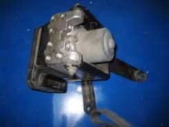 Насос abs. Honda Stepwgn, LA-RF4, LA-RF3 Двигатель K20A