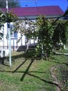 Продается дом. Зоологическая, р-н Силинский, площадь дома 51кв.м., централизованный водопровод, электричество 9 кВт, отопление электрическое, от час...