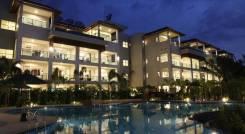 Апартаменты в аренду 3-х комн. / пляж Baongtao-Surin/о. Пхукет/Тайланд