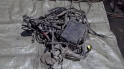 Электропроводка. Kia Spectra