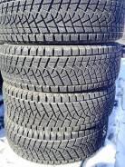 Bridgestone Blizzak DM-Z3, 215/65R16