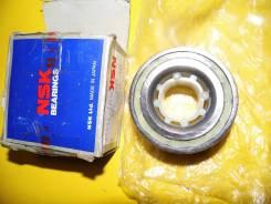 Подшипник ступицы. Toyota Sera, EXY10 Toyota Starlet, EP76, EP82, EP70, EP91, NP90, NP80, NP70, EP85, EP95, NP76, EP71, EP81, EP80, EP90 Двигатели: 5E...