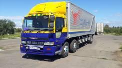 Hino. Продается грузовик , 10 520 куб. см., 10 000 кг.