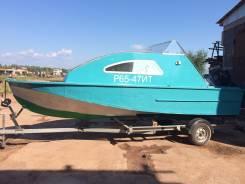 Продам братск объявление лодку резиновые недорого б.у частные объявления о перевозках грузов ростов