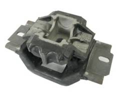 Подушка двигателя. Mazda Demio, DY3R, DY5W, DY3W, DY5R Mazda Verisa, DC5W, DC5R