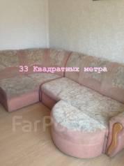 Гостинка, переулок Днепровский 4. Столетие, агентство, 24 кв.м.