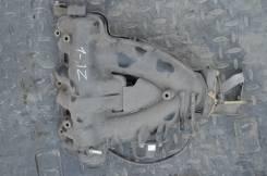 Коллектор впускной. Toyota Mark II, JZX100 Двигатель 1JZGE