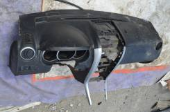 Подушка безопасности. Suzuki Grand Vitara, TD54