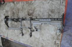 Панель приборов. Suzuki Grand Vitara, TD54
