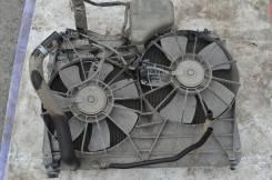 Диффузор. Suzuki Grand Vitara, TD54 Двигатель J24A