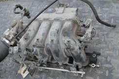 Коллектор впускной. Opel Astra, P10 Opel Astra Family, P10 Opel Zafira, P10 Двигатели: A16XER, Z12XEP, Z19DT, Z18XER, Z13DTH, Z14XEP, Z14XEL, Z17DTR...