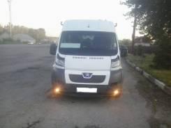 Peugeot Boxer. Продаю автобус, 2 200 куб. см., 18 мест