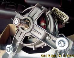 Двигатели и моторы.