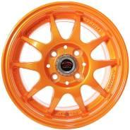 Sakura Wheels 346. 5.5x13, 4x100.00, ET32, ЦО 67,1мм.